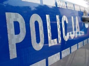 policja-14035