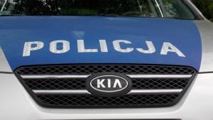policja4567