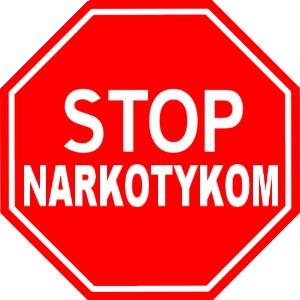 stop_narkotykom_3-300x300