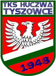 Huczwa_Tyszowce