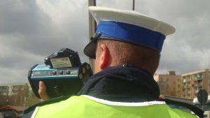 Pomiar-prędkości-policja-zdjęcie-KPP-w-Olecku-e1461924070751