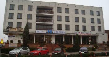 2011_hotel_przetarg_1