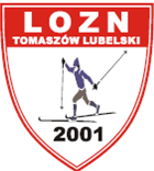 lozn_logo