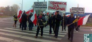 obwodnica_tomaszow