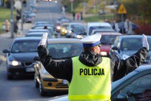 policjant-na-skrzyz-owaniu-217085
