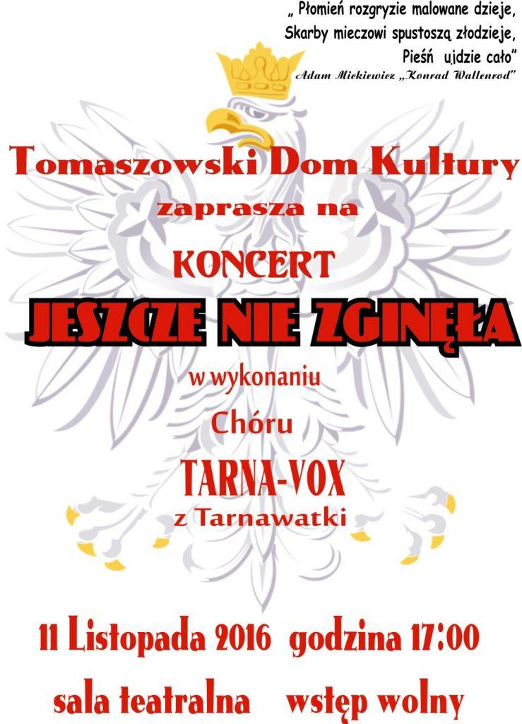 11_listopada_koncert