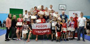 puchar-polski-w-sumo-w-tyszowcach2016-a
