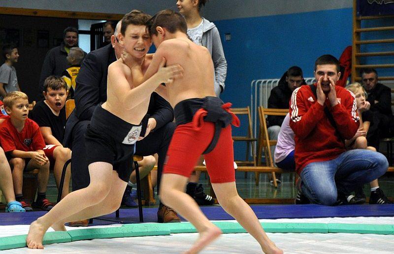 puchar-polski-w-sumo-w-tyszowcach2016-d