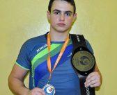 Tyszowce: Powakacyjne sukcesy młodych sportowców