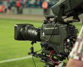 Bramki z meczu Tomasovii z POM-ISKRA Piotrowice + wypowiedzi trenerów obu drużyn (filmy)