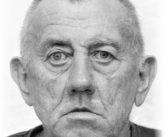 Zaginął Tadeusz Głowacki