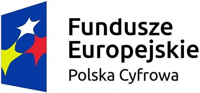 """Rekrutacja do projektu """"Internet bez barier w Tomaszowie Lubelskim"""""""