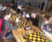 III Szachowy Turniej Powiatu Tomaszowskiego (Zdjęcia)