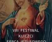 Kto zaśpiewa na ósmym festiwalu religijnym?