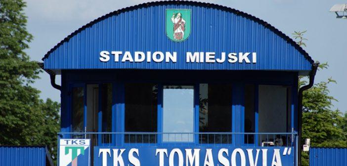 8 lipca Tomasovia wznowi treningi – Plan przygotowań do sezonu 2019/2020