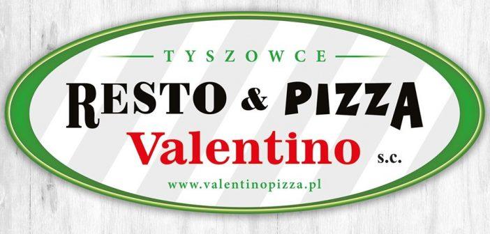 Wytypuj wynik Huczwy Tyszowce wygraj bon na pizzę!
