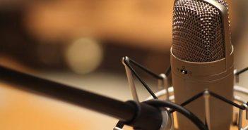 Radio Wnet gościło wczoraj w Tomaszowie Lubelskim