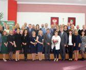 Dzień Edukacji Narodowej – spotkanie Burmistrza Miasta z nauczycielami