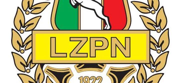 Nasi IV ligowcy poznali terminarz na nowy sezon 2020/2021